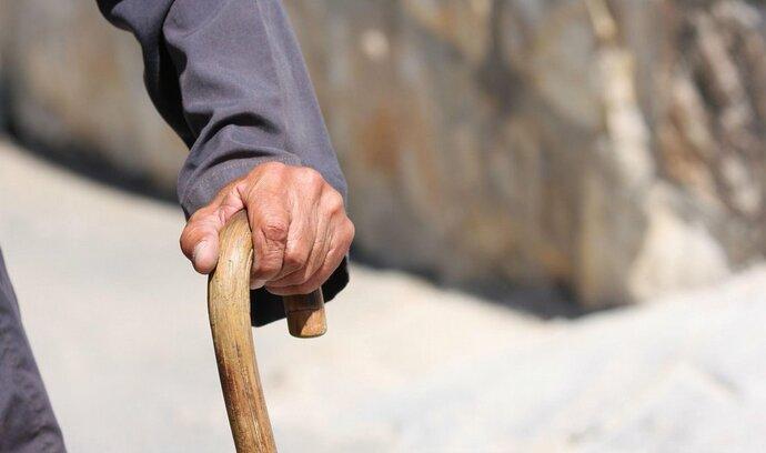 Důchodová reforma odstartuje: poslanci přehlasovali Klausovo veto