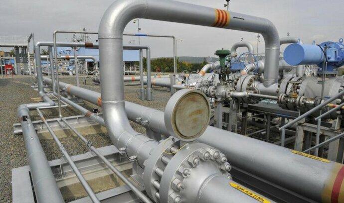 Moravský ropný magnát krvácí