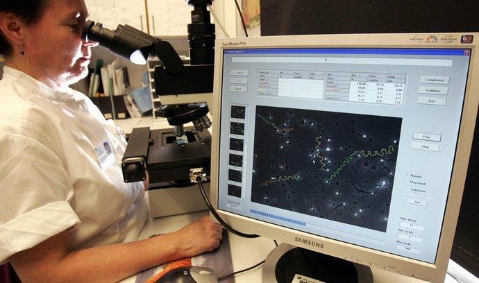 Britové do Česka míří za umělým oplodněním. Kliniky čekají po brexitu úbytek