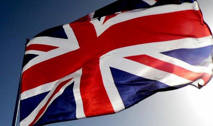 Rozdrolí se Británie? Po Skotech chtějí referendum o odtržení i Irové