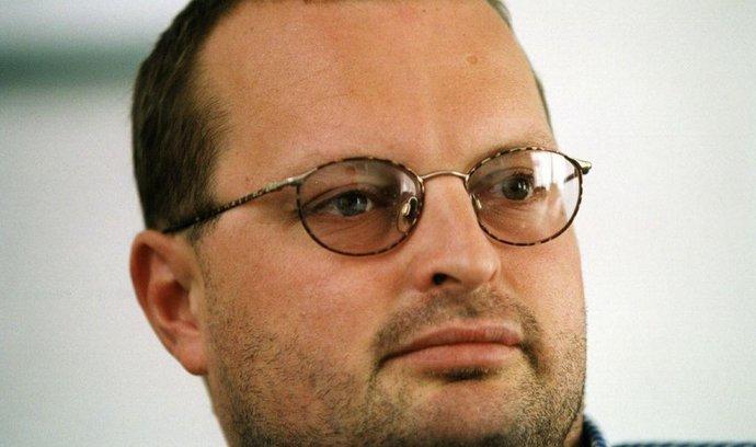 Miliardář Radovan Vítek ovládl sídlo ČEZ a další nemovitosti
