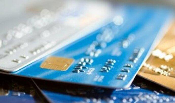 Air Bank má novou vychytávku: výběry u Sazky mobilem