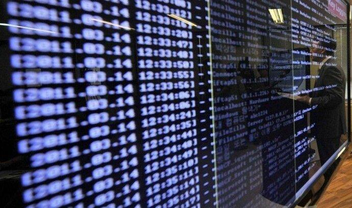 Cílem kybernetických útoků je většina firem. Málokdo to ale přizná