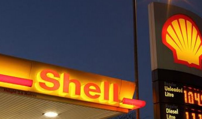 Shell: Trh se zkapalněným plynem bude potřebovat investice za 200 miliard dolarů