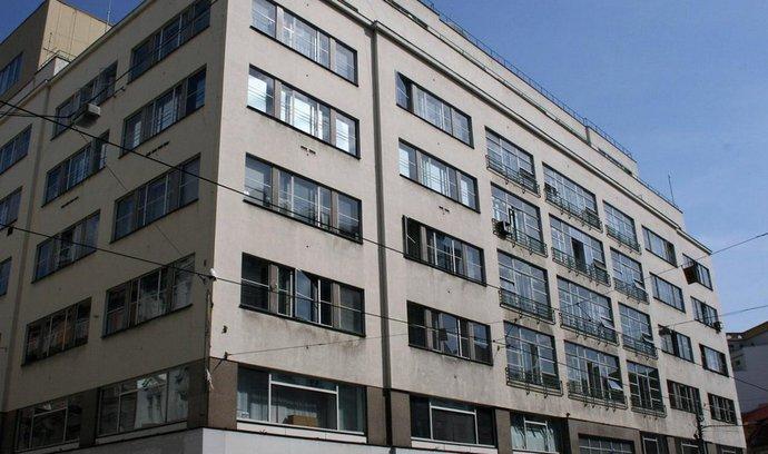 Panamskými dokumenty se budou zabývat i české daňové úřady