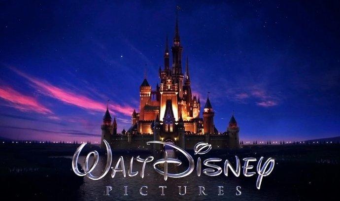 Disney hýčká své hvězdy, studio je v mimořádné finanční kondici