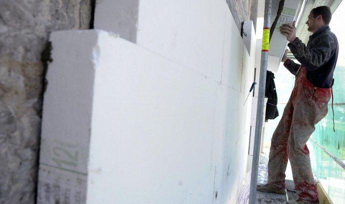 Dotace Nová zelená úsporám i Dešťovka opět nabízejí statisíce