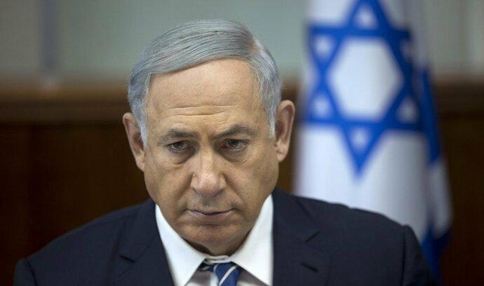 USA podepsaly dohodu o rekordní vojenské pomoci Izraeli