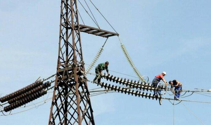 Energo-Pro omezí aktivity v Gruzii. Prodá rozvodnou síť i elektrárny