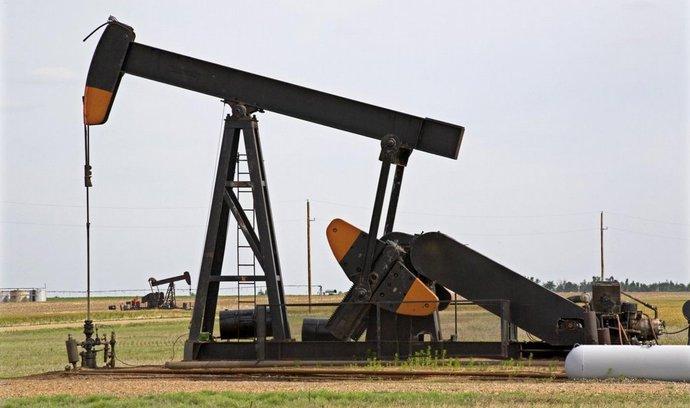 Írán vítá americké investory do ropného sektoru, jednal s General Electric