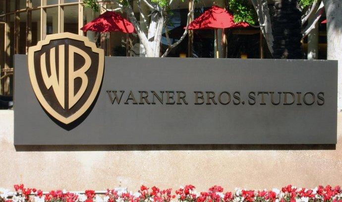 Čtvrtletní zisk mediální skupiny Time Warner vzrostl o 14 procent