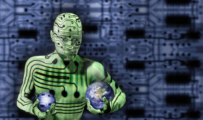 Software firmy Sage zaútočil na data téměř tří set podniků