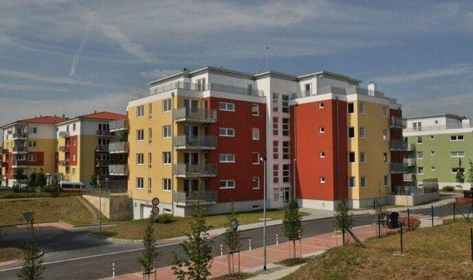 Když úřady válčí s developery, ministerstvo s Prahou a město s architekty