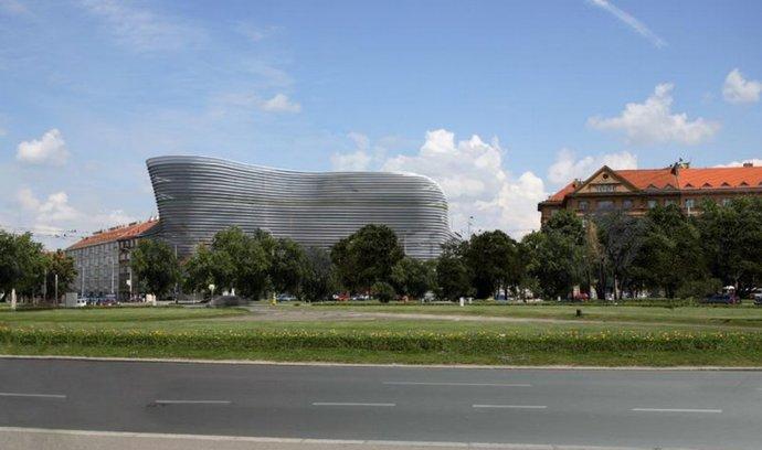 PPF chce v Praze otevřít centrum moderní architektury
