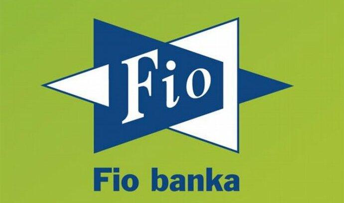 Fio banka má přes 125 tisíc klientů, ušetřete s ní i vy