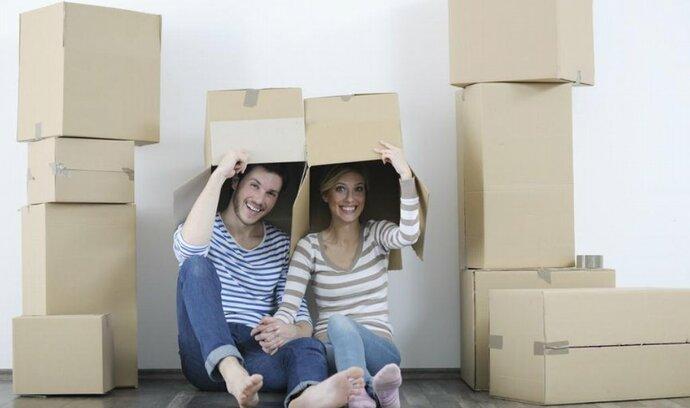 Pronajmout si byt přes realitní kancelář nebo přímo přes majitele?