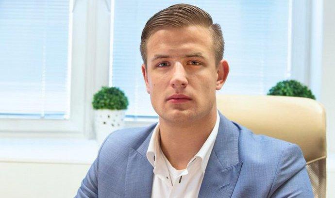 Kolem slevové dvojky Pepa.cz zuří válka. Padají insolvenční návrhy a trestní oznámení