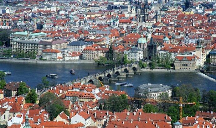 Hudební léto v Praze nabídne různé žánry, velký festival chybí