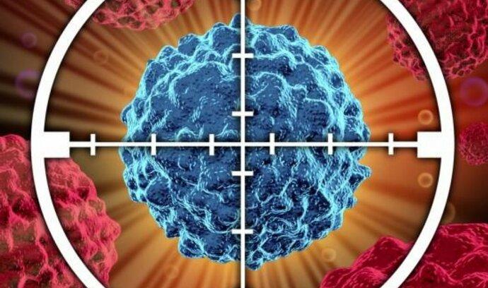 Lékaři díky viru spalniček poprvé v historii kompletně vyléčili rakovinu