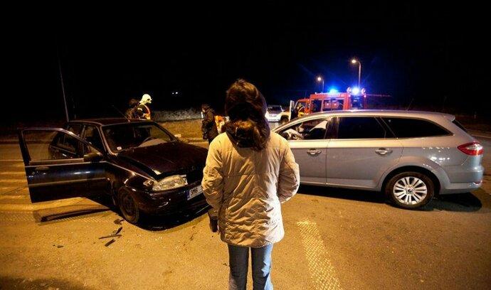 Nová aplikace Slavia pojišťovny má pomáhat řidičům s komplikacemi na cestách