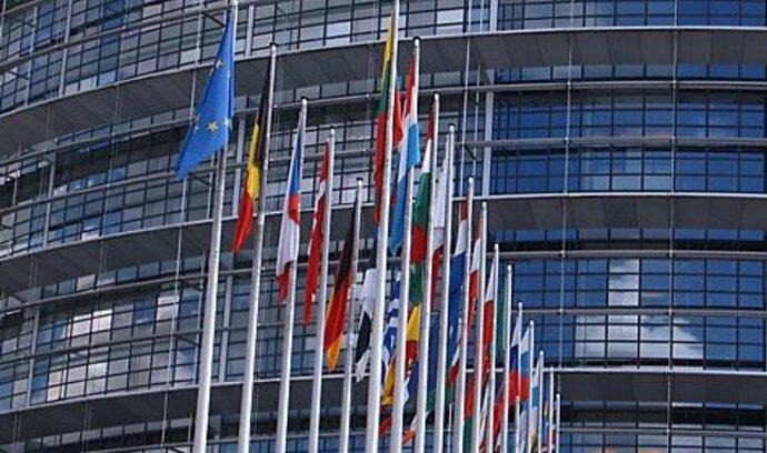 Summit EU: Řecko na programu není