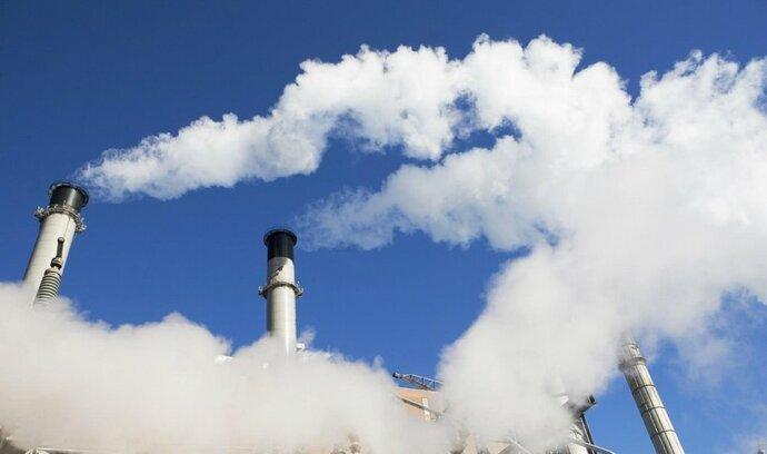 Kontroloři: Unijní státy porušují pravidla pro kvalitu ovzduší