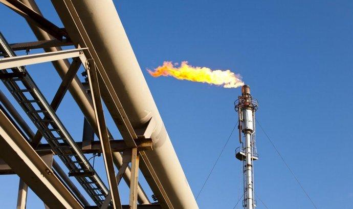 Turecko otevírá plynovod TANAP. Do Evropy jím má v budoucnu proudit deset miliard kubíků plynu ročně