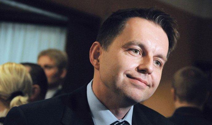Slovenským firmám se zlepší hospodaření