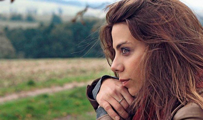 Aneta Langerová: O SuperStar jsem nestála a nepřihlásila bych se ani dnes