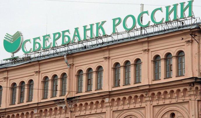 Amazon po Rusku? Vyhledávač Yandex vytvořil se Sberbank společný e-shop Beru