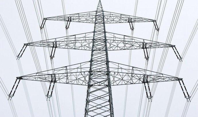 Mezi TOP 5 českých exportérů se vyšvihl prodejce energie Alpiq