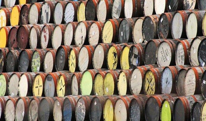 Žebříček nejlepších whisky na světě: Do Top 5 se nedostala ani jedna ze Skotska