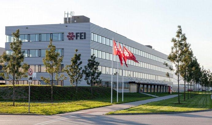 Developer CTP vydělal rekordních deset miliard. Více továren a skladů v Česku nikdo nemá