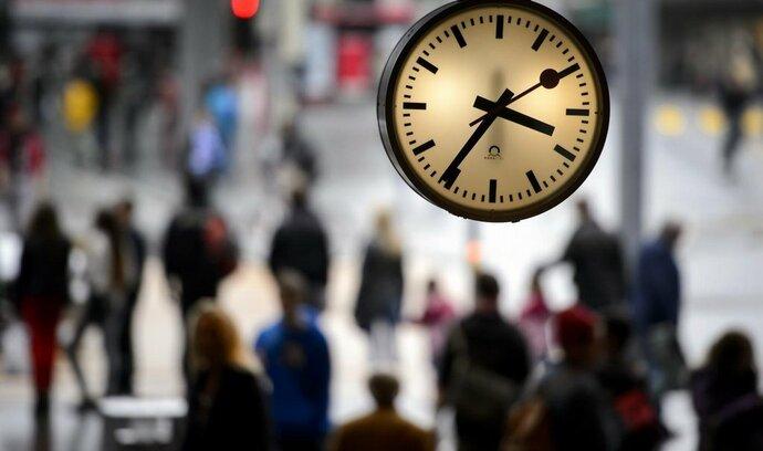 Zruší se střídání zimního a letního času? Věčné téma je znovu otevřené