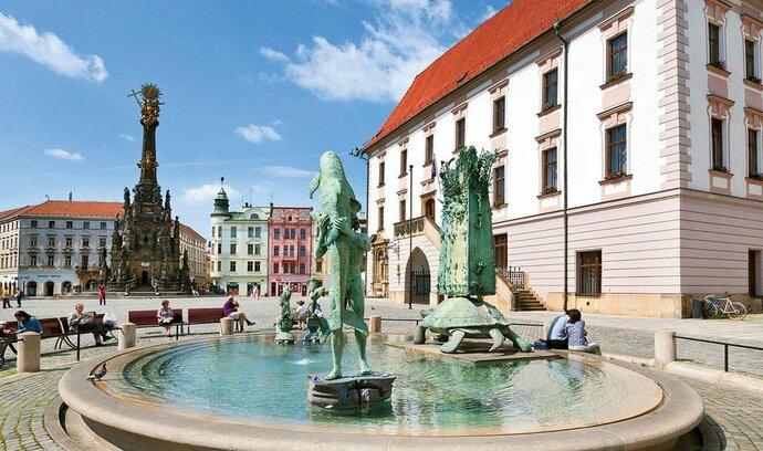 Severní a jižní Morava: většina primátorů chce zpět. Plány jim kříží nové strany
