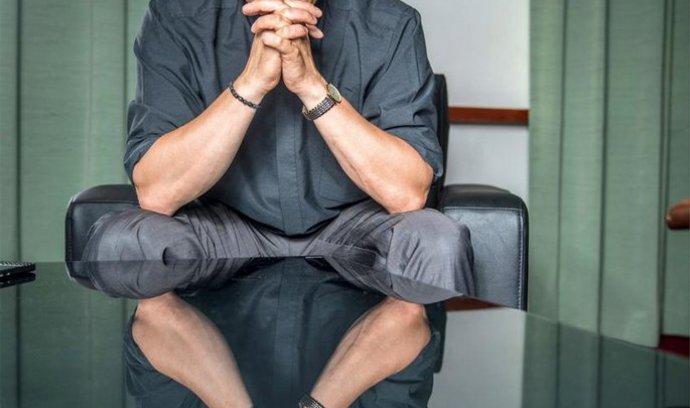 Návrh ČSSD na zveřejňování hospodaření je nesplnitelný, bouří se církve