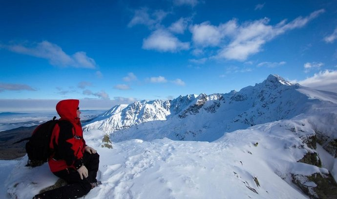 Tatry Mountain Resorts vstupují na pražskou burzu