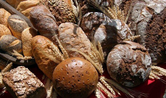 Největší změna zákona o potravinách za 15 let: víc informací a vyšší pokuty