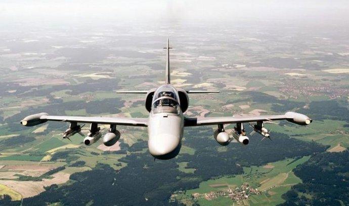 Irák už nechce vyřazené L-159