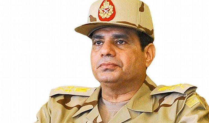 Egypská vláda rezignovala, odchod nikdo nevysvětlil