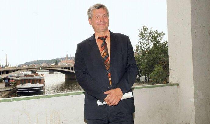 Ostravský primátor Kajnar podal na ČSSD žalobu
