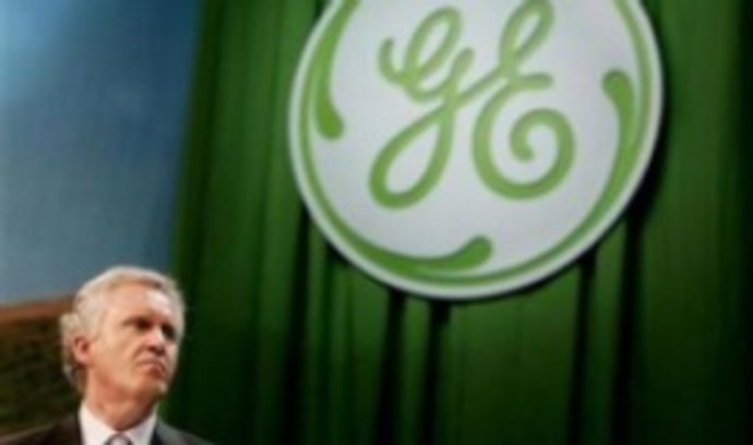 GE engines deal signed and sealed