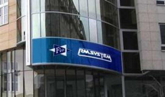 Fio banka opět zve na Školu investování. Semináře jsou zdarma