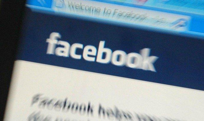 Facebook: zaplatíte 2 dolary a váš příspěvek bude důležitý