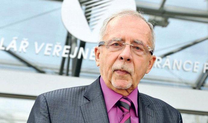 Češi si na nového ombudsmana počkají, poslanci zatím nikoho nezvolili