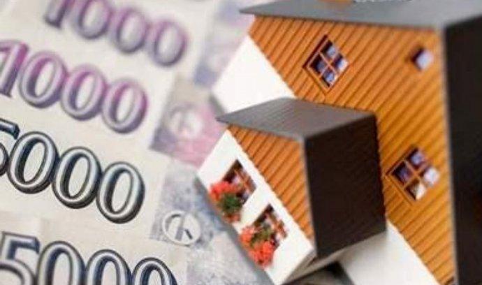 Nezapomeňte poslat peníze na stavebko včas a zhodnotit tak své úspory