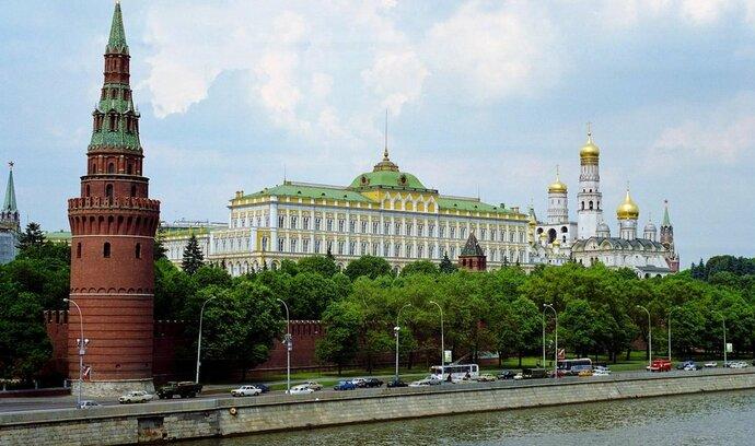 Rusko splatilo Česku starý dluh ve výši 72 miliard korun
