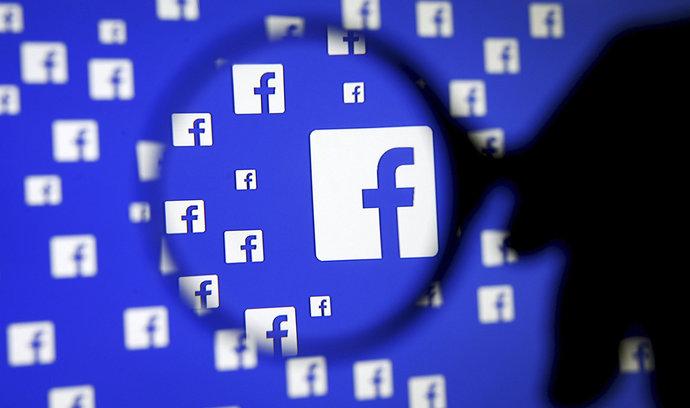 Facebook spustí systém pro ověřování pravdivosti zpráv také i v Německu