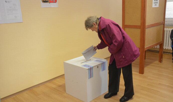 Výsledky voleb do krajských zastupitelstev 2020