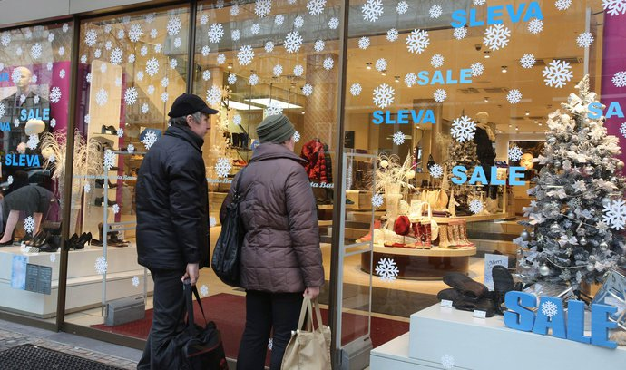 Velké obchody nadále zůstanou o některých svátcích zavřené